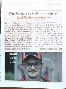 article-regional-aout-2018
